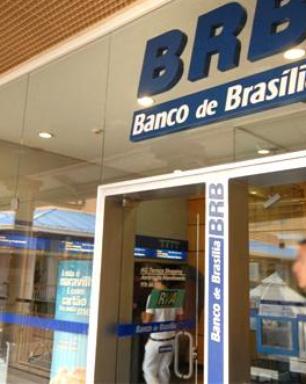 Concurso BRB: aprovados de 2019 serão convocados sexta, 7