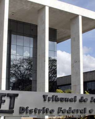Concurso TJDFT: tribunal faz levantamento de cargos e especialidades