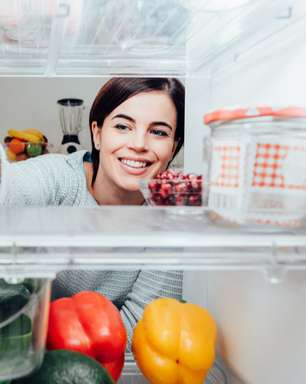 5 dicas para evitar os ataques à geladeira no home office