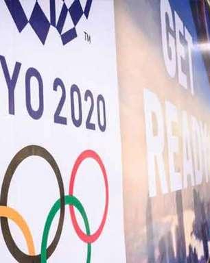 Às vésperas da Olimpíada, Japão cogita prorrogar estado de emergência por conta do coronavírus