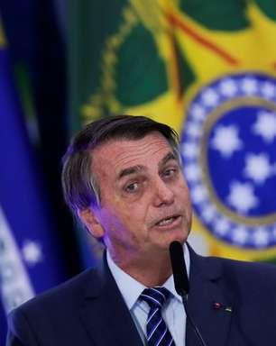 Bolsonaro veta nova prorrogação e mantém prazo de entrega do IR em 31 de maio