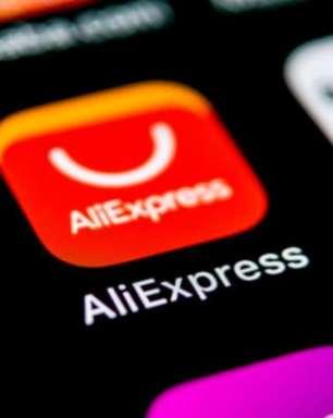 """AliExpress lança """"Pechincha"""" que promete reduzir preços para até R$ 1"""