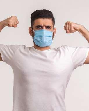 Entenda como a alimentação é aliada para melhorar a imunidade