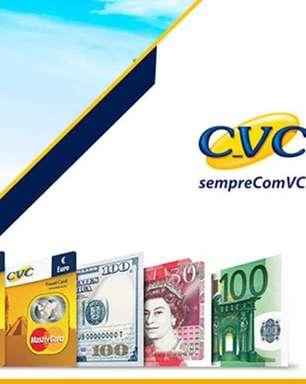 Novo cartão de crédito CVC Itaucard Visa oferece descontos em viagens