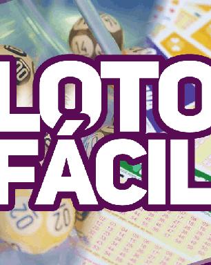Lotofácil: Confira resultado do concurso 2222 desta quarta-feira (5)