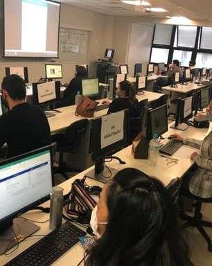 FGV, Insper, Faap e ESPM planejam vestibular online mesmo depois da pandemia