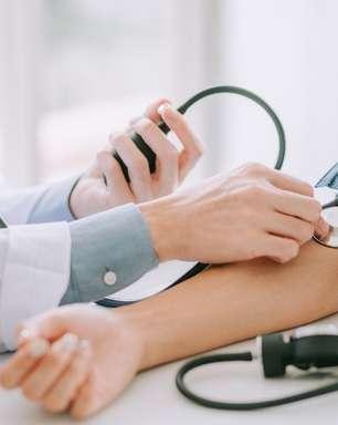 Hipertensão: saiba como prevenir e tratar a doença que atinge milhões de brasileiros