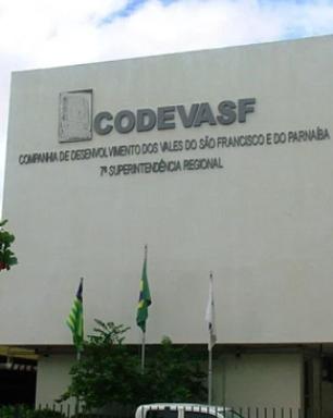 Concurso Codevasf conclui etapa e convoca para heteroidentificação