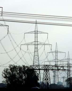 Lucro da elétrica Copel sobe 50,5% no 1º tri
