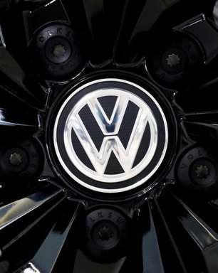 Crise de chips deve afetar resultado da Volkswagen no 2º tri