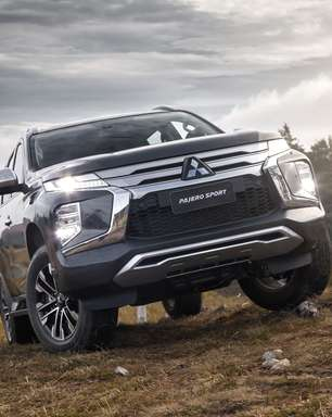 Plano de assinatura da Mitsubishi é lançado; veja preços e modelos