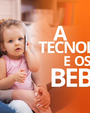 Monitores digitais conectam pais e recém-nascidos