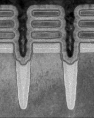 IBM anuncia primeiro processador de 2 nanômetros do mundo