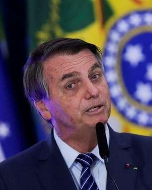 CPI da Covid: como 'imunidade de rebanho' pode virar arma contra Bolsonaro