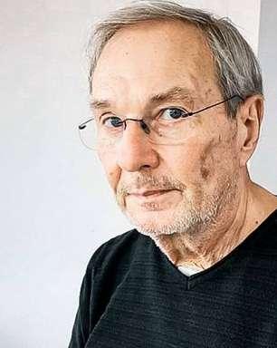 Morre Alexander Mandic, pioneiro da internet no Brasil, aos 66 anos