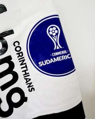 Corinthians e Bmg lançam campanha para investimento no alojamento das categorias de base