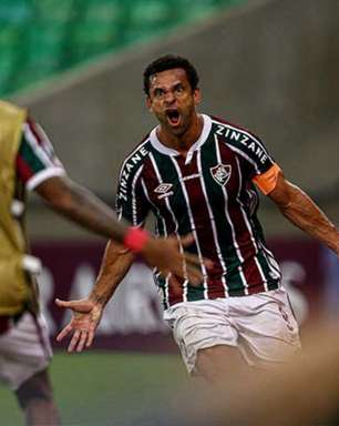 Fluminense arrecada mais de R$ 59 mil com venda de ingressos simbólicos na estreia da Libertadores