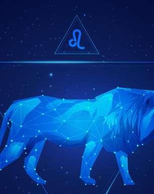 6 curiosidades sobre o signo de Leão