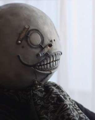 O legado de Yoko Taro, de Drakengard a NieR: Automata
