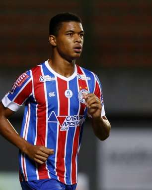 Marcelo Ryan festeja gol da classificação no Estadual, mas pede cautela na semi: 'Um passo por vez'