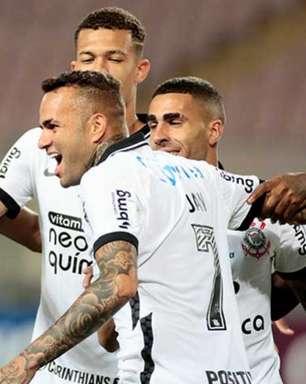 Corinthians se aproxima de esquema 'ideal', mas perfil do time é o trunfo