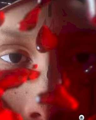 """Trippie Redd e Playboi Carti lançam a nova versão para """"Miss The Rage"""""""