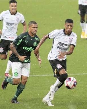 Corinthians conhece adversário nas quartas do Paulistão e pode 'eliminar' rival na última rodada