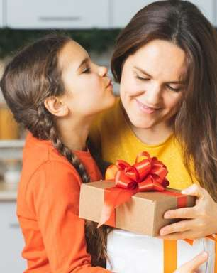 Não erre no presente de Dia das Mães: saiba as melhores opções para a mãe de cada signo