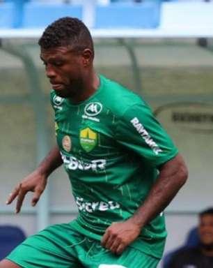 Auremir elogia Cuiabá no Estadual: 'Nossa trajetória é sólida'