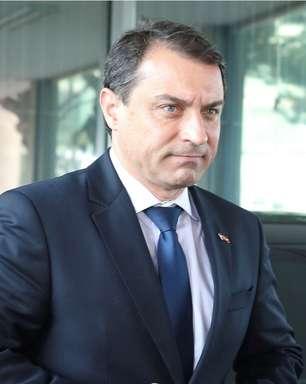 Governador de Santa Catarina escapa de impeachment pela 2ª vez
