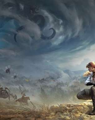 Conan Exiles chegará ao Xbox Game Pass em breve