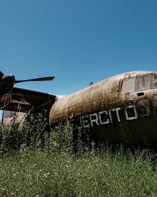 'Voos da morte' na Argentina: como Justiça tenta fechar ferida aberta há 45 anos
