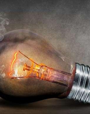 Bateria explosiva, celular em chamas: entenda o recall de eletrônicos