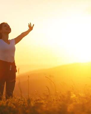 Aprenda o salmo da prosperidade de cada signo