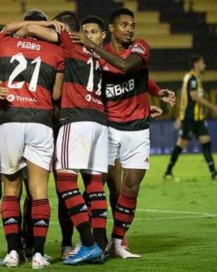 Premier League, Campeonato Carioca... saiba onde assistir aos jogos de sábado