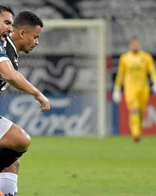 Atlético-MG pode chegar ao mata-mata da Libertadores se vencer o América de Cali, na quinta-feira, 13