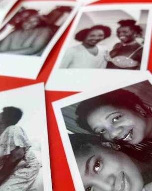 Dia das Mães: Smirnoff propõe brinde à ancestralidade