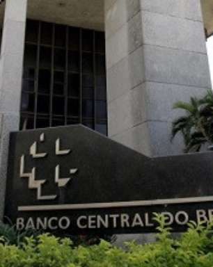 Concurso Bacen: banco considera enviar nova solicitação para edital