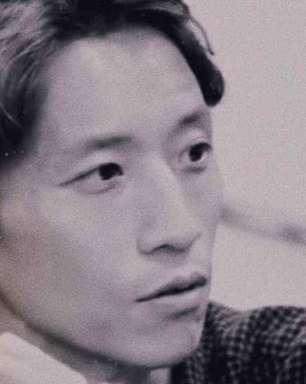 Cantora sul-coreana apoia irmão que revelou câncer terminal