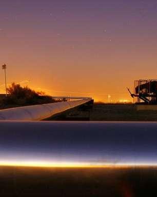 FBI afirma que DarkSide está por trás do ciberataque contra rede de oleodutos dos EUA