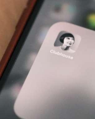 Clubhouse para Android começa a ser liberado - nos Estados Unidos
