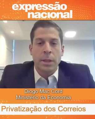 Para o governo, regulação vai garantir a universalidade dos Correios em caso de privatização