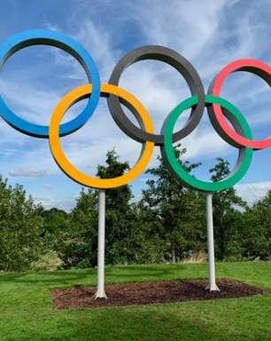 Petição japonesa contra as Olimpíadas tem mais de 200 mil assinaturas