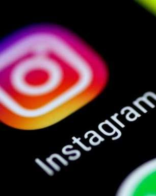 Procuradores pedem para Facebook cancelar Instagram infantil