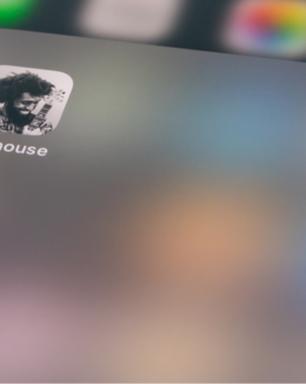Clubhouse é lançado para o Android, mas com limitações