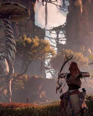 Epic Games e a árdua busca por jogos exclusivos dos consoles