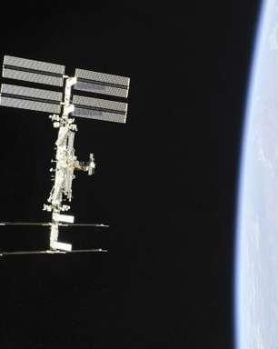 Treinamento da tripulação da primeira viagem privada à ISS começa em breve