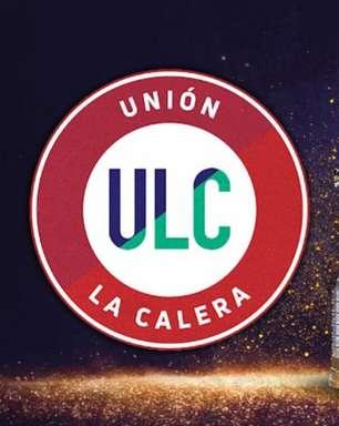 Unión La Calera x Flamengo: prováveis times, desfalques, onde assistir e palpites
