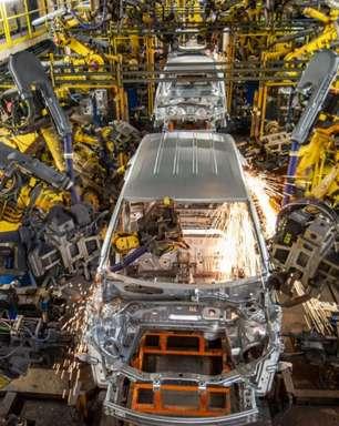 Toro da Chevrolet? GM confirma produção de nova picape no Brasil