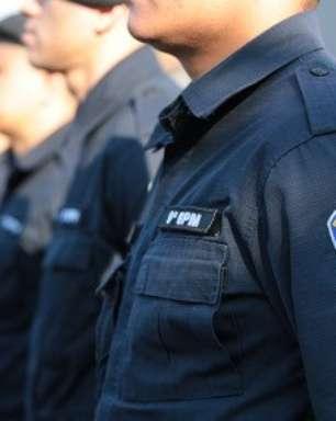 Concursos PM, Bombeiros e Polícia Civil RO têm comissão formada